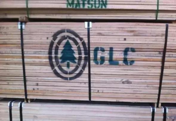 木业百科 你不可不知的北美木材分类标准与特性